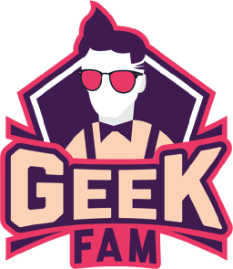 Team icon Geek Fam.png