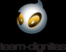 Team logo Team Dignitas.png