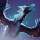 Arctic Burn icon.png