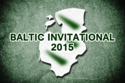 Cosmetic icon Baltic Invitational 2015.png