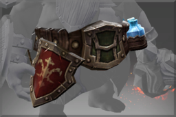 Cosmetic icon Belt of the Antipodeans.png