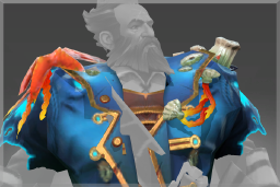 Cosmetic icon Coat of Seaborne Reprisal.png