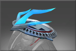 Cosmetic icon Hat of Sizzling Charge.png