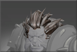 Cosmetic icon Head of Ambry.png