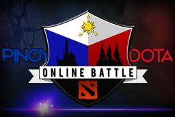 Cosmetic icon PinoyDota Online Battle Season 2 Ticket.png
