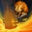 Echo Slam icon.png