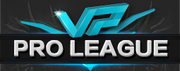 link=VPGame Pro League