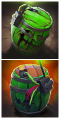 Techies ability icon progress.png