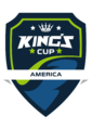 Tournament icon Kings Cup America.png