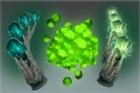 Battle Level Bundle 2018