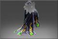 Councilor's Robe