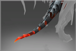 Cosmetic icon Dread Ascendance Tail.png