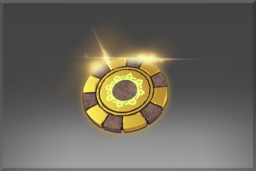 Cosmetic icon International 2019 Battle Point Tribute - 250 Tokens.png