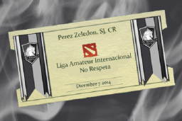 Cosmetic icon Liga Amateur Internacional No Respeta.png