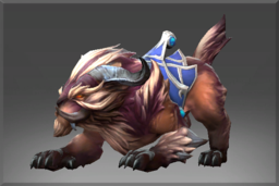 Cosmetic icon Shattertooth.png