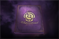 The International 2014: Компендиум