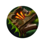 Dotalevel icon70.png