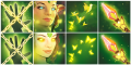 Enchantress ability icon progress.png