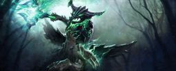 Outworld Devourer update splash.jpeg