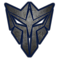 Team icon Animal Kingdom.png