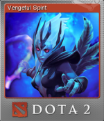 Trading Card Foil Icon - Vengeful Spirit.png