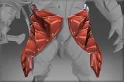 Cosmetic icon Belt of Incantations.png