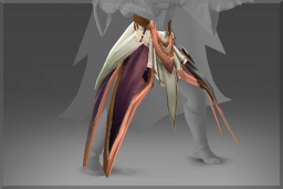Cosmetic icon Belt of the Arsenal Magus.png