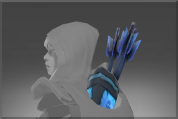 Cosmetic icon Death Shadow Quiver.png