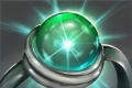 Cosmetic icon Mastery Gem.png