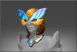 Cosmetic icon Moon Rift Style.png