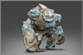 Small Elemental Ice
