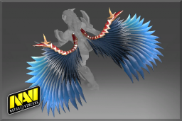 Cosmetic icon Wings of Vincere.png