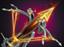 Ballista icon.png