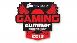 Corsair gaming summer 2013 logo.jpg