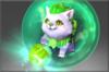 Brightskye - Refresher Orb Style Unlock