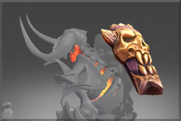 Cosmetic icon Demon Quiver of the Crypt Guardian.png