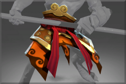 Cosmetic icon Girdle of the Infinite Waves.png