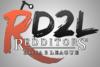RD2L Season 8