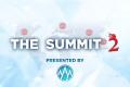 The Summit 2 Ticket