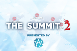 Cosmetic icon The Summit 2 Ticket.png