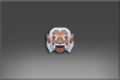 Zeus Wrath Emoticon