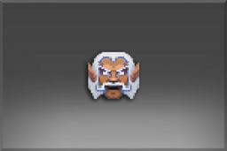 Cosmetic icon Zeus Wrath Emoticon.png