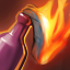 Flamebreak icon.png