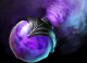 Smoke of Deceit icon.png