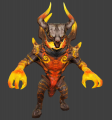 The Exiled Demonologist Set prev2.png