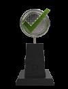 Trophy winter2016 achievements2.png