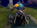 7695-dota2 ss04Garb of Shades.jpg