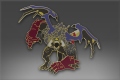 Cosmetic icon Classic Pin Roshan.png
