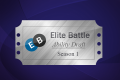 Elite Battle Season 1