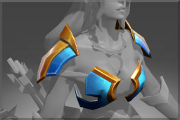 Cosmetic icon Moon Rift Pauldrons.png